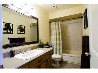 """Photo 15: 4766 CEDAR TREE Lane in Ladner: Delta Manor House for sale in """"CEDAR TREE LANE"""" : MLS®# V1056343"""