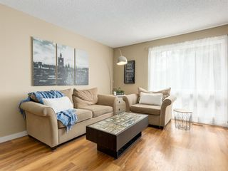 Photo 4: 49 7205 4 Street NE in Calgary: Huntington Hills Row/Townhouse for sale : MLS®# A1031333
