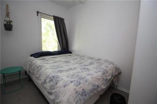 Photo 9: 398 St John's Avenue in Winnipeg: North End Residential for sale (4C)  : MLS®# 1921646