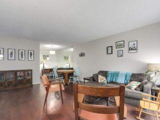 """Photo 4: 308 1422 E 3RD Avenue in Vancouver: Grandview VE Condo for sale in """"La Contessa"""" (Vancouver East)  : MLS®# R2304077"""