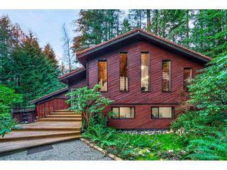 Photo 2: 11658 272 Street in Maple Ridge: Whonnock House for sale : MLS®# R2560673