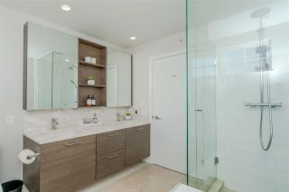 Photo 28: 1 274 W 62ND Avenue in Vancouver: Marpole Townhouse for sale (Vancouver West)  : MLS®# R2579856