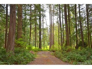 Photo 10: LOT 7 Fishboat Bay Rd in SHIRLEY: Sk French Beach Land for sale (Sooke)  : MLS®# 668463
