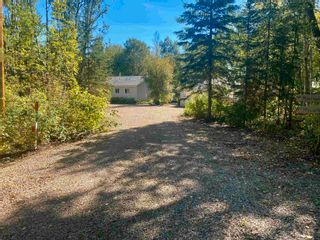 Photo 19: 526, 60017 RGE RD 110A: Rural St. Paul County House for sale : MLS®# E4262418