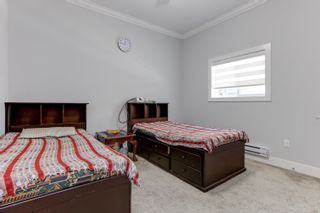 Photo 29: 15876 101A Avenue in Surrey: Guildford House for sale (North Surrey)  : MLS®# R2594328