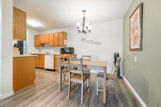 Photo 6: 102 3611 145 Avenue in Edmonton: Zone 35 Condo for sale : MLS®# E4245282