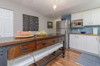 Photo 16: 8 7021 W Grant Rd in : Sk John Muir Manufactured Home for sale (Sooke)  : MLS®# 888253