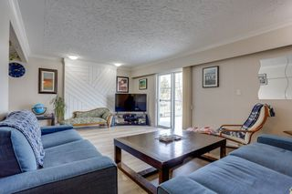 Photo 3: 5780 48A Avenue in Delta: Hawthorne House for sale (Ladner)  : MLS®# R2559692
