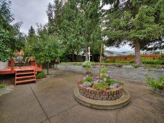 """Photo 7: 583 KERRY Street in Prince George: Lakewood House for sale in """"LAKEWOOD"""" (PG City West (Zone 71))  : MLS®# N212844"""