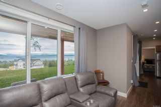 Photo 42: 7320 Spence's Way in : Na Upper Lantzville House for sale (Nanaimo)  : MLS®# 865441
