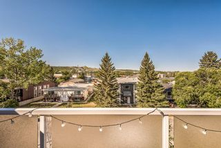 Photo 22: 4512 73 Street NW in Calgary: Bowness Row/Townhouse for sale : MLS®# A1138378