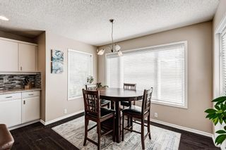 Photo 12: 7879 Wentworth Drive SW in Calgary: West Springs Detached for sale : MLS®# A1103523