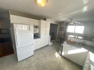 Photo 11: 10323 109 Avenue: Westlock House for sale : MLS®# E4235570