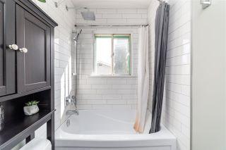 Photo 10: 12735 130 Street in Edmonton: Zone 01 House for sale : MLS®# E4234840