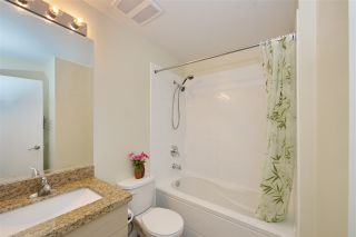 """Photo 17: 102 3688 INVERNESS Street in Vancouver: Knight Condo for sale in """"Charm"""" (Vancouver East)  : MLS®# R2488351"""