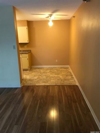 Photo 13: 94 3 Columbia Drive in Saskatoon: River Heights SA Residential for sale : MLS®# SK863725