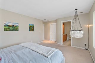 Photo 13: 4505 INVERNESS Street in Vancouver: Knight House for sale (Vancouver East)  : MLS®# R2513976