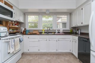 Photo 8: 1290 Union Rd in : SE Maplewood House for sale (Saanich East)  : MLS®# 874412