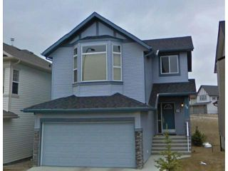 Photo 1: 29 ROYAL BIRCH Heights NW in CALGARY: Royal Oak Residential Detached Single Family for sale (Calgary)  : MLS®# C3469939
