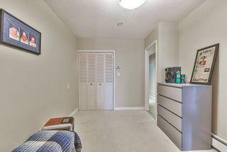 "Photo 26: 15066 ROYAL Avenue: White Rock House for sale in ""White Rock"" (South Surrey White Rock)  : MLS®# R2565589"
