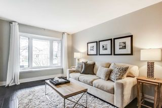 Photo 5: 3077 Swansea Drive in Oakville: Bronte West House (2-Storey) for lease : MLS®# W5281335