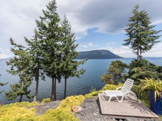Photo 26: 209 Marine Dr in COBBLE HILL: ML Cobble Hill House for sale (Malahat & Area)  : MLS®# 792406