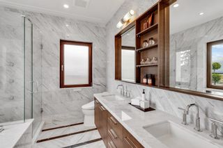 Photo 21: 3739 W 24TH Avenue in Vancouver: Dunbar House for sale (Vancouver West)  : MLS®# R2593389