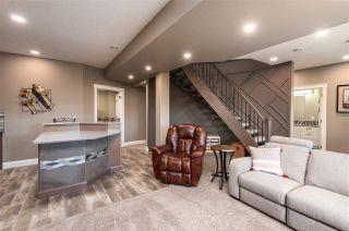 Photo 40: 290 50054 Range Road 232: Rural Leduc County House for sale : MLS®# E4236084