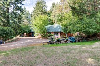Photo 4: 6081 Old West Saanich Rd in : SW West Saanich House for sale (Saanich West)  : MLS®# 887444