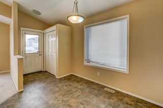 Photo 12: 143 PANORA Close NW in Calgary: Panorama Hills Detached for sale : MLS®# A1056779