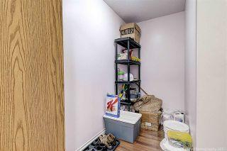 """Photo 16: 211 15238 100 Avenue in Surrey: Guildford Condo for sale in """"Cedar Grove"""" (North Surrey)  : MLS®# R2565495"""