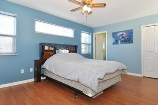 """Photo 13: 21 18951 FORD Road in Pitt Meadows: Central Meadows Townhouse for sale in """"PINE MEADOWS"""" : MLS®# R2346745"""