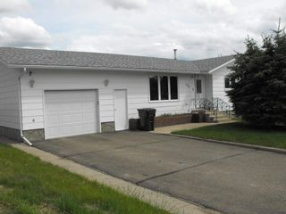 Photo 37: 5418 Circle Drive: Elk Point House for sale : MLS®# E4202376