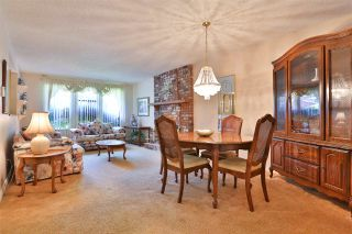 Photo 2: 1250 RIVER DRIVE in COQUITLAM: River Springs House for sale (Coquitlam)  : MLS®# R2402464