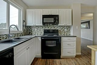 Photo 13: 92 Erin Croft Crescent SE in Calgary: Erin Woods Detached for sale : MLS®# A1136263