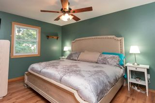Photo 11: 416 Andrew Street: Shelburne House (Bungalow) for sale : MLS®# X4542998