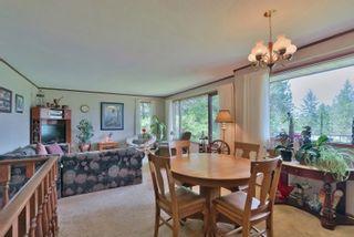 Photo 16: 4651 mcCulloch Road in Kelowna: South East Kelowna House for sale (Central Okanagan)  : MLS®# 10092483