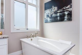 Photo 26: 1 7570 MAY Common in Edmonton: Zone 14 House Half Duplex for sale : MLS®# E4256265