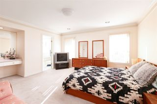 Photo 9: 4740 WESTMINSTER Highway in Richmond: Riverdale RI House for sale : MLS®# R2218338