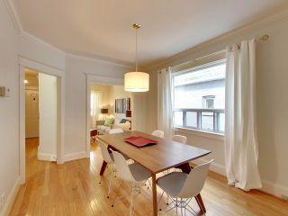 Photo 7: 32 Morton Road in Toronto: East End-Danforth House (2-Storey) for sale (Toronto E02)  : MLS®# E3650052