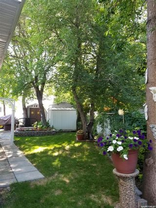 Photo 46: 4 Anderson Drive in Crooked Lake: Residential for sale : MLS®# SK855384