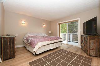 Photo 10: 8870 Randys Pl in SOOKE: Sk West Coast Rd House for sale (Sooke)  : MLS®# 804147