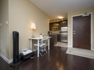 """Photo 13: 305 5028 KWANTLEN Street in Richmond: Brighouse Condo for sale in """"Seasons"""" : MLS®# R2560785"""