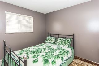 Photo 8: 12375 72A Street in Surrey: West Newton House for sale : MLS®# R2096500