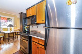 """Photo 5: 9 46085 GORE Avenue in Chilliwack: Chilliwack E Young-Yale Townhouse for sale in """"Sherwood Gardens"""" : MLS®# R2621838"""