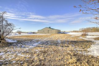 Photo 43: 272255 Range Road 275 in Rural Rocky View County: Rural Rocky View MD Detached for sale : MLS®# A1061309