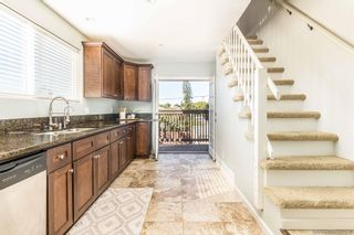 Photo 9: LA MESA House for sale : 4 bedrooms : 4038 Marian St.