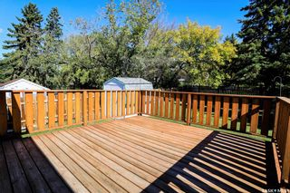 Photo 6: 1772 110th Street in North Battleford: College Heights Residential for sale : MLS®# SK870999