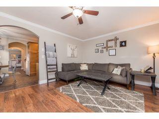"Photo 13: 86 6449 BLACKWOOD Lane in Chilliwack: Sardis West Vedder Rd Townhouse for sale in ""Cedar Park"" (Sardis)  : MLS®# R2529029"