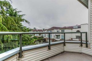 "Photo 18: 414 6742 STATION HILL Court in Burnaby: South Slope Condo for sale in ""WYNDHAM COURT"" (Burnaby South)  : MLS®# R2097539"
